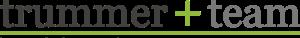 Agentur trummer + team GmbH